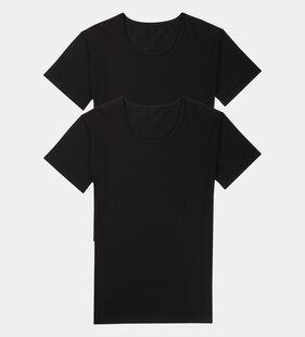 SLOGGI MEN 24/7 Herren Shirt mit kurzem Arm