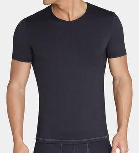 SLOGGI MEN BASIC SOFT Herren Shirt mit kurzem Arm