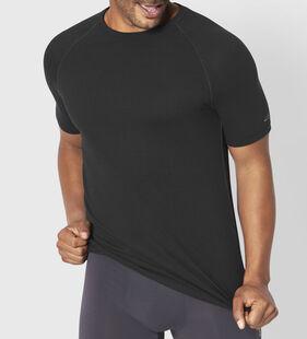 SLOGGI MEN MOVE FLOW Unterhemd Top