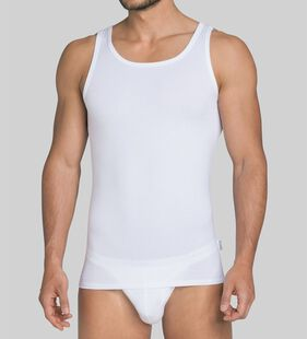 SLOGGI MEN BASIC Herren Unterhemd Top