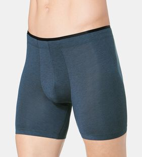 S BY SLOGGI SOPHISTICATION Herren Slip Short