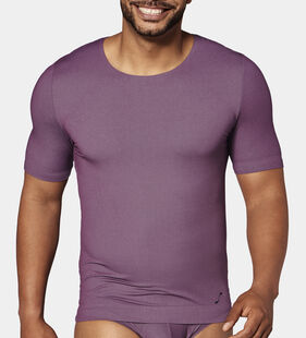 SLOGGI MEN S SUBLIME Unterhemd Top