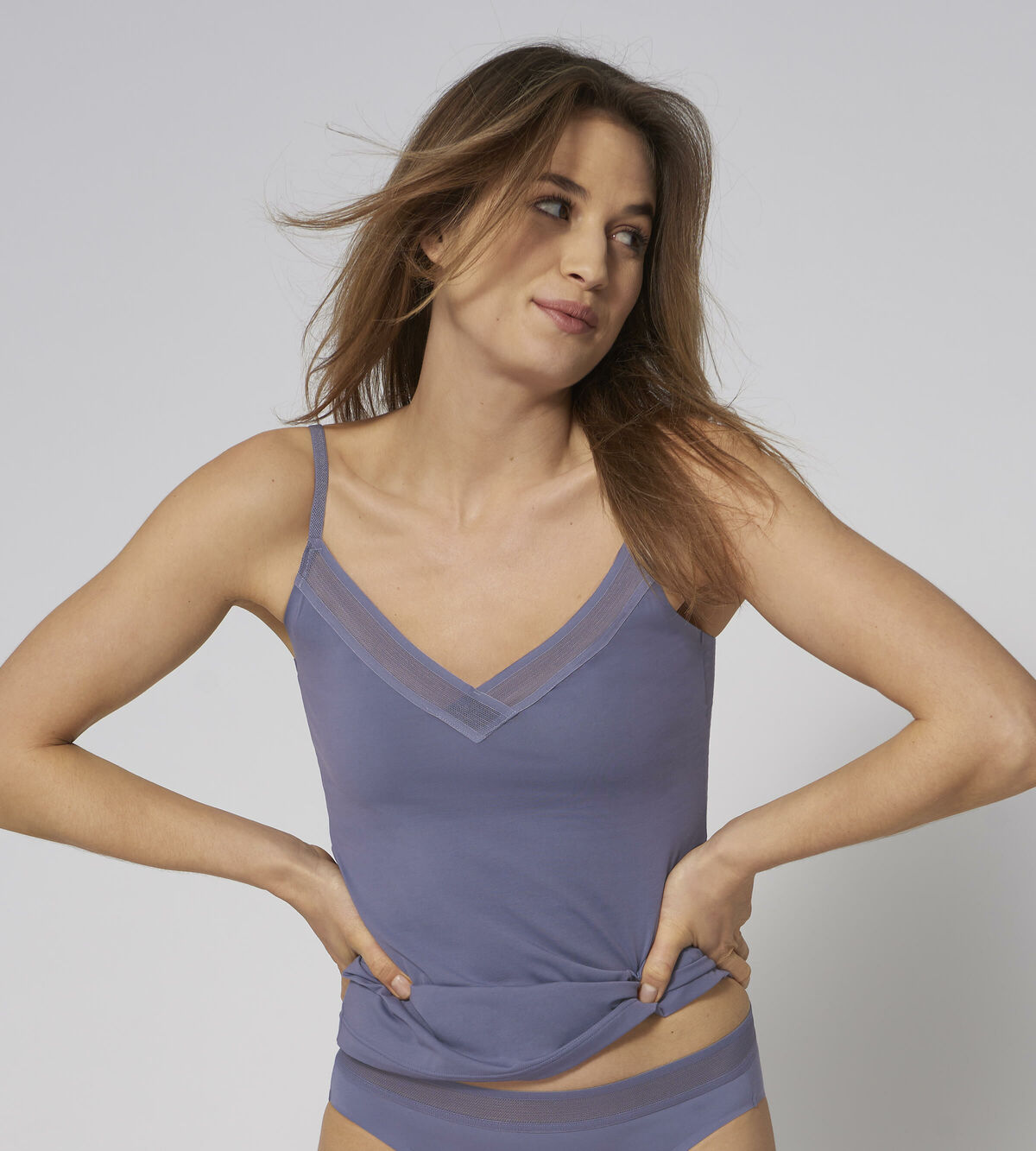 SLOGGI EVER FRESH