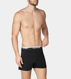 SLOGGI MEN THE SLIM FIT BOXER